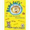 Numé Cat's 2, Les Grands Nombres