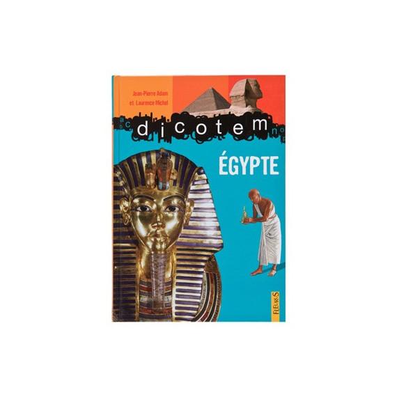Dicotem Egypte