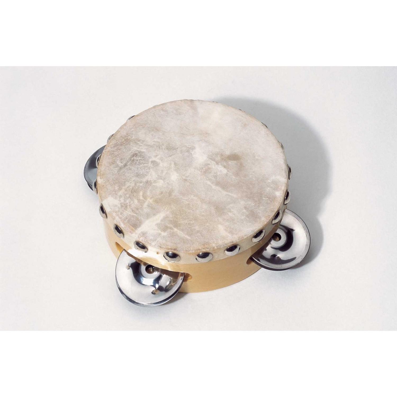 Petit tambourin