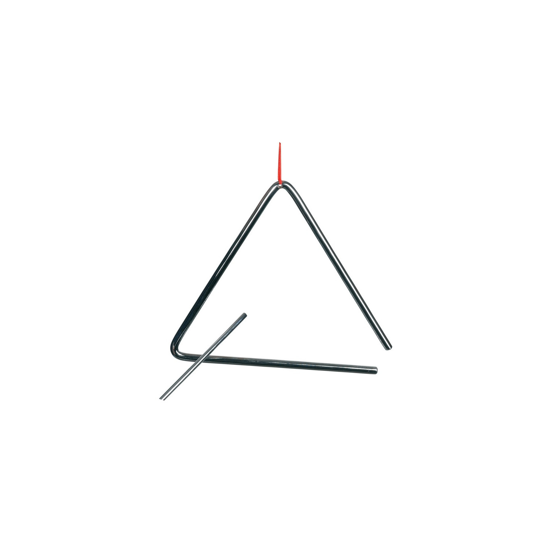 Triangle Instrument de musique