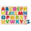 Puzzle encastrement ABC Alphabet