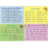 Mathé Cat's : Les nombres décimaux