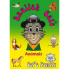 English Cats Animals