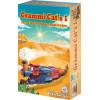Grammi Cat's