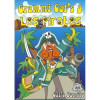 Grammi Cat's 3 : Les Pirates